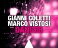 Gianni Coletti, Marco Vistosi &#8211; Dancer